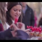 Video de promoción con Talleres Antonio Ruiz