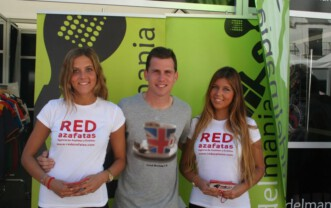 World Padel Tour Cáceres